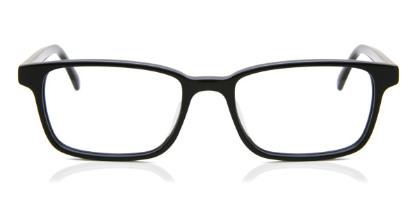 Best Arise Collective Eyeglasses